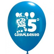 newballoonstore-5-compleanno