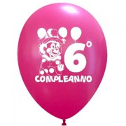 newballoonstore-6-compleanno