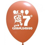 newballoonstore-7-compleanno