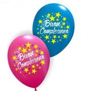 newballoonstore-comleanno-3colori