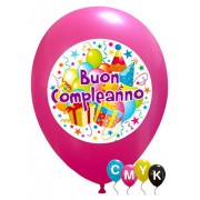 newballoonstore-compleanno-full-color
