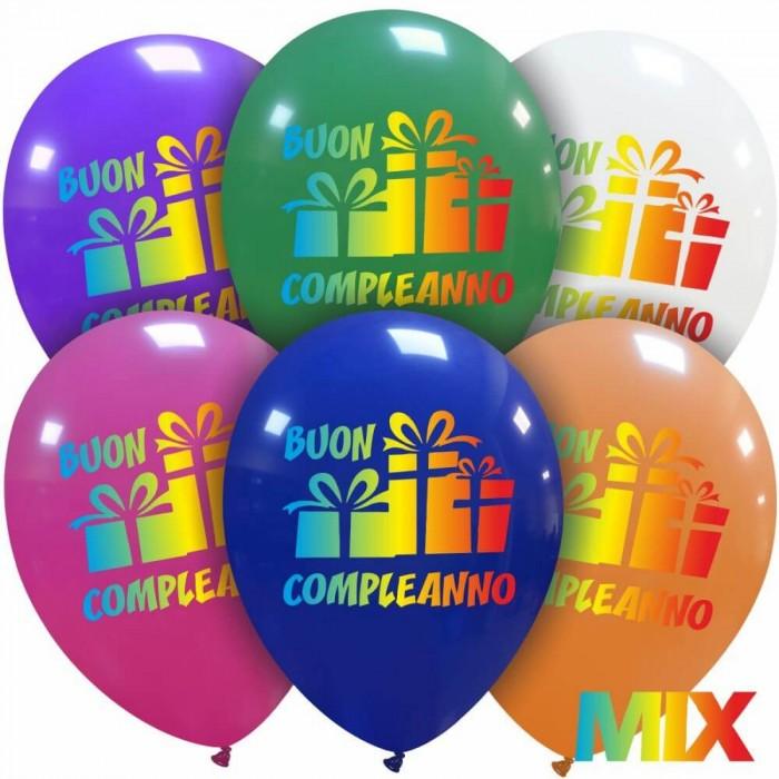 buon-compleanno-c1003