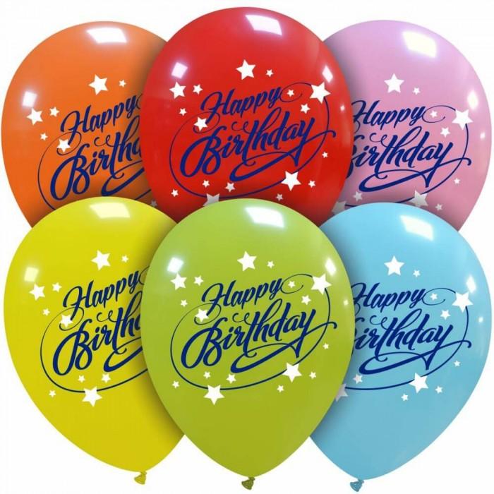 palloncini-happy-birthday-c0402