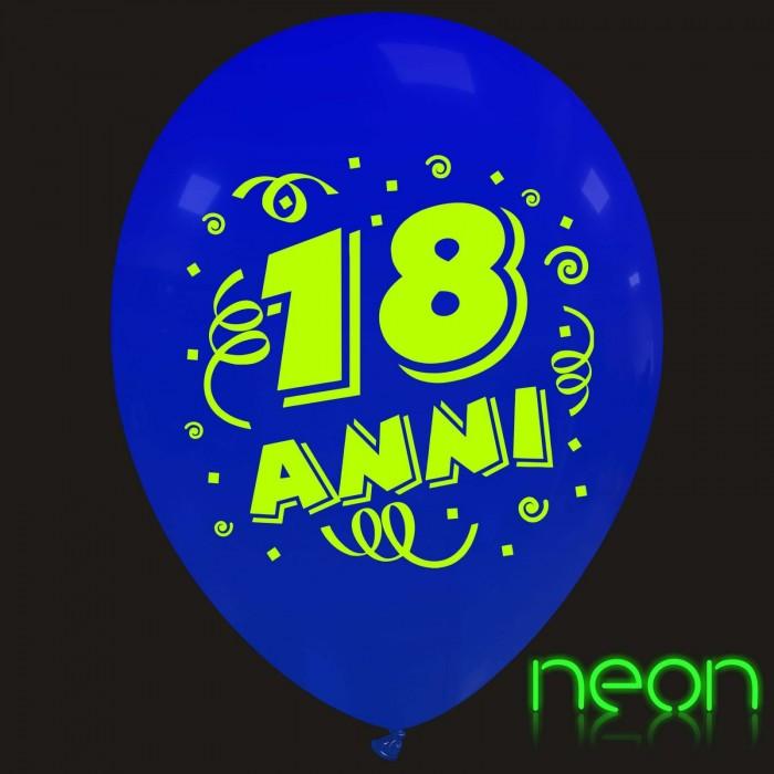 pallonicni-newballoonstore-compleanno-18-neon