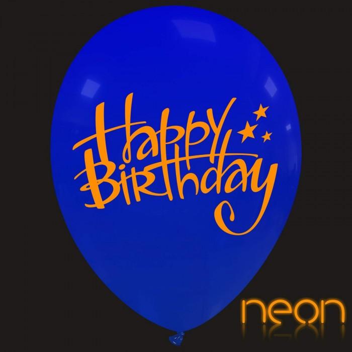pallonicni-newballoonstore-compleanno-neon
