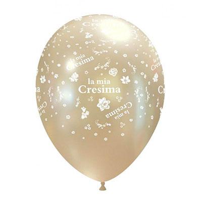 newballoonstore-cresima-perla