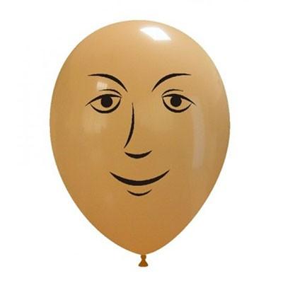 newballoonstore-faccia-uomo-12pollici