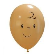newballoonstore-faccia-bimbo-12pollici