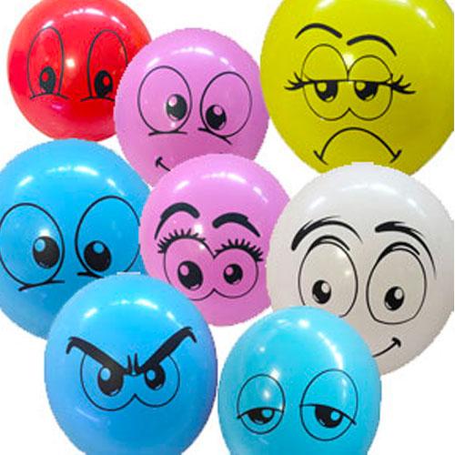 palloncini-facce-newballoonstore