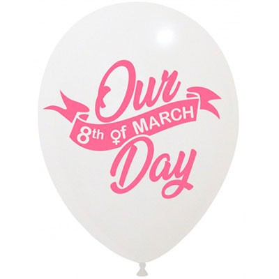 our-day