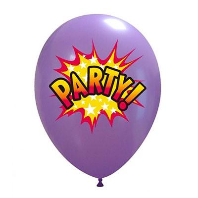 newballoonstore-party-fullcolor