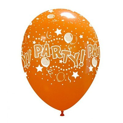 newballoonstore-party55