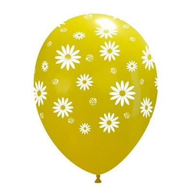 newballoonstore-fiori-margherite