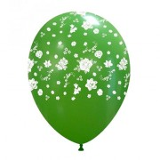newballoonstore-fiori-globo