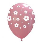 newballoonstore-fiori-grandi