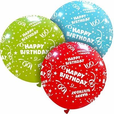 g220-happy-birthday