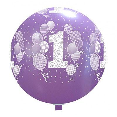 newballoonstore-1compleanno-sfumato