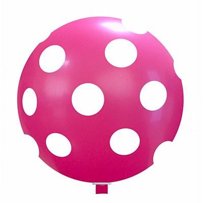 newballoonstore-pois-globo