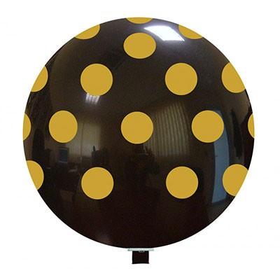 newballoonstore-pois-oro