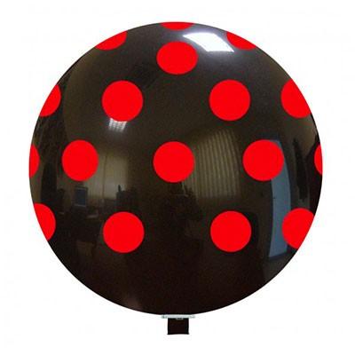 newballoonstore-pois-rossi