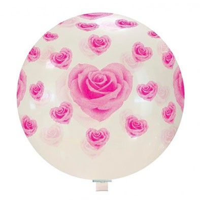 newballoonstore-rose