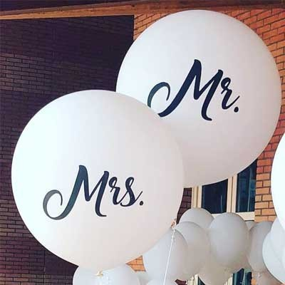 palloncini-mr-mrs