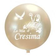 newballoonstore-cresima