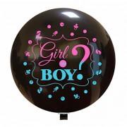 newballoonstore-girl-boy