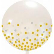newballoonstore-konfetti-explosion
