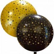 newballoonstore-stelle