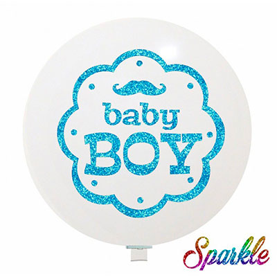 newballoonstore-baby-boy-sparkle