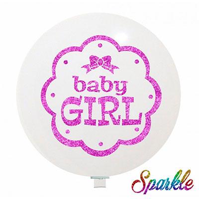 newballoonstore-baby-girl-sparkle