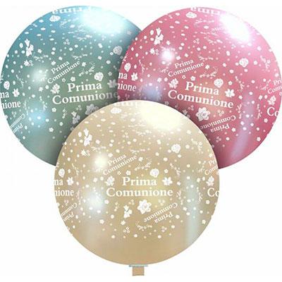 newballoonstore-comunione