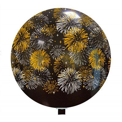 newballoonstore-fuochi-artificio