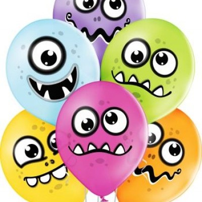 palloncini-halloween-newballoonstore-faccine