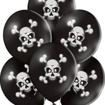 palloncini-teschi-newballoonstore