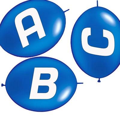 palloncini-link-blu-lettera