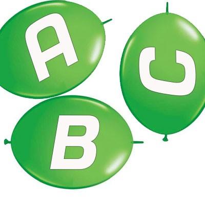 verde-lettera