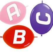 palloncini-link-assortiti-lettera