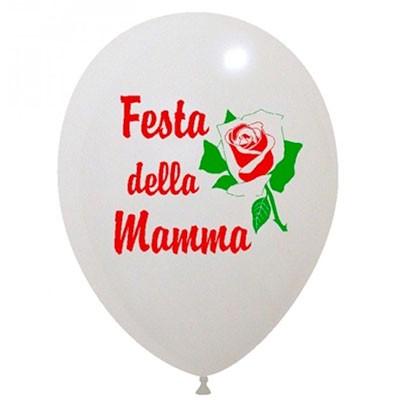 newballoonstore-auguri-mamma-2colori