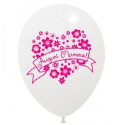 newballoonstore-auguri-mamma-rosa
