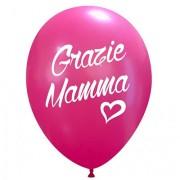 newballoonstore-grazie-mamma