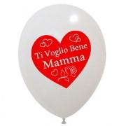newballoonstore-ti-voglio-bene-mamma
