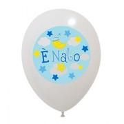 newballoonstore-nato-4c