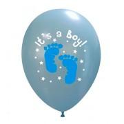 newballoonstore-piedini2c