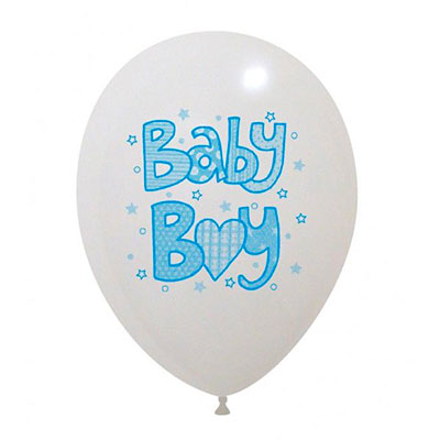 newballoonstore-baby-boy-azz