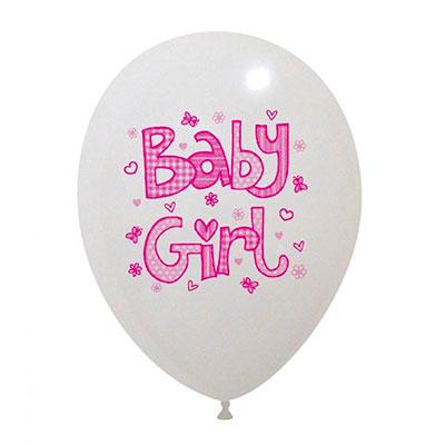 newballoonstore-baby-girl