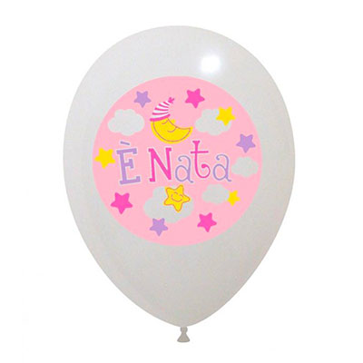 newballoonstore-nata-4c