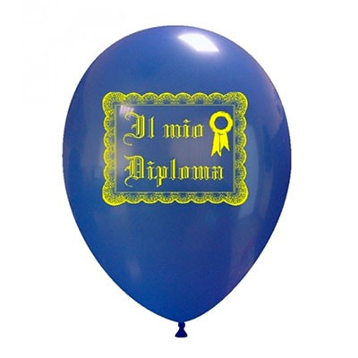 newballoonstore-diploma