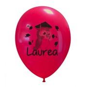 newballoonstore-laurea-gufetto